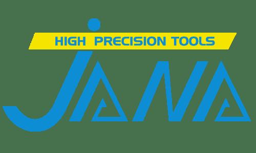 Jana-Tools